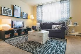 One Bedroom Apartments In Philadelphia Pa Manayunk Apartments For Rent Metropolitan Manayunk Hill