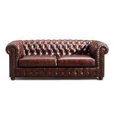 Chesterfield Sofas by The Original Chesterfield Sofa Rose U0026 Moore U2013 Rose U0026 Moore Hk