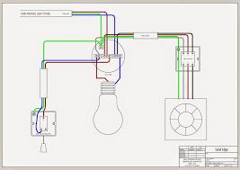 Extractor Fan Light Bathroom Kitchen Extractor Fan Lighting Circuit Kitchen Lighting Ideas
