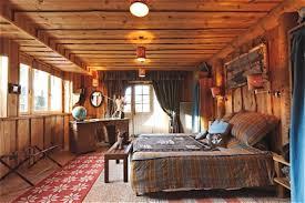 chambres d hotes vosges la ferme de marion chambres d hôtes de charme dans les vosges p