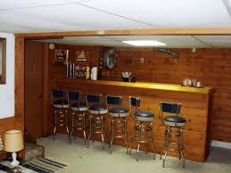 basement bar photos small basement bar designs ideas u2013 three