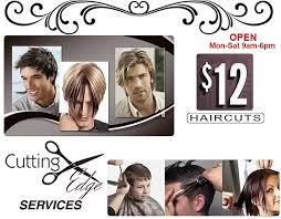 senior hair cut discounts main street salon hair perms hair cuts senior discounts