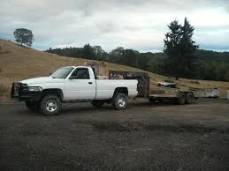 01 dodge cummins for sale 31653d1296619417 wyo truck sale 01 2500 6 speed 004 dodge ram