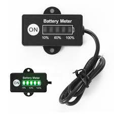 amazon com battery testers diagnostic u0026 test tools automotive