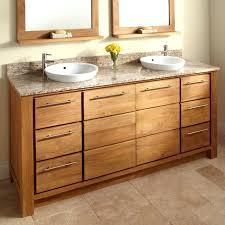 Vanities Without Tops Vanities 48 Vanity Top Sink Vanity Top Without Sink Bathroom