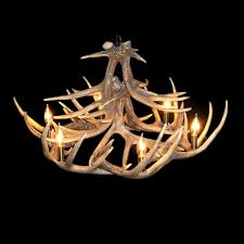 lighting ceiling lights chandeliers rustic style cascade