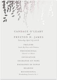 exles of wedding invitations how write wedding invitations navy stationary see sweet best