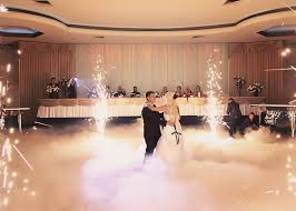 Wedding Reception The Grande Reception Wedding Venue Epping Melbourne