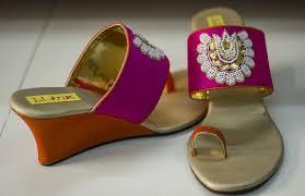 Footwear Designer Footwear