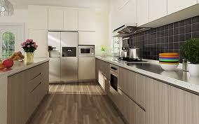 Picture Courtesy Of Verde Design Best Kitchen Malaysia Design - Best kitchen cabinet designs