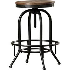 Outdoor Bar Height Swivel Chairs Counter Height Bar Stools You U0027ll Love Wayfair
