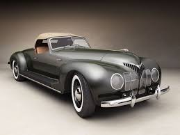 17 best cars of the art deco era images on pinterest vintage