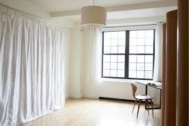 studio room divider luxury curtain room dividers studio apartments curtains curtain