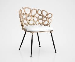 Palecek Chairs 3d Model Ella Occasional Chair By Palecek Cgtrader