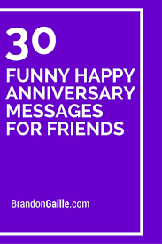 23 Happy Anniversary To My 233 Best Card Writing Images On Pinterest Card Sayings Card