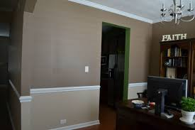 15 best images of kitchen paint color hopsack valspar hopsack