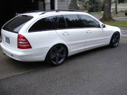 mercedes c320 wagon 2002 mercedes c240 wagon search my style