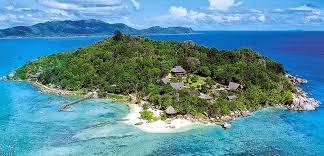 luxury caribbean holidays luxury holidays to caribbean tailor