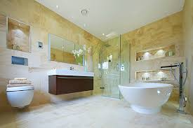 florida bathroom designs style interior design modern bathroom design in limestone
