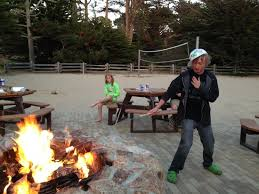fire pit sand asilomar fire pit surf and sand picture of asilomar conference