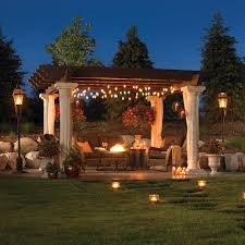 fire pit pergola youtube for pergola with fire pit skateglasgow com
