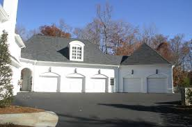 Home Garage Design Garage Design Ideas Gallery Large And Beautiful Photos Photo To