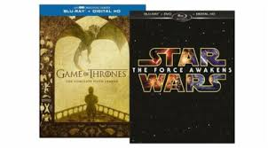best deals on movies black friday movies music best buy