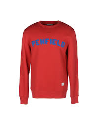 penfield men jumpers and sweatshirts sweatshirt uk online