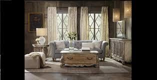 House Of Furniture Lubbock Ramsowers Furniture