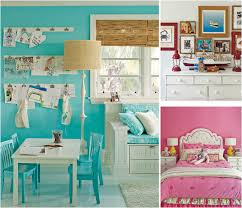 teal bedroom ideas teal bedroom decor ideas teal decorating with blue and green