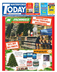 hd home design angouleme waterford today 14 12 16 by waterford today issuu