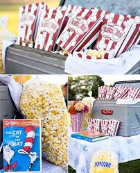 Backyard Movie Party Ideas by 62 Best Party Movie Party Images On Pinterest Parties Movie