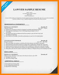 Resume Template For Lawyers Lawyer Resume 12 Top 8 Divorce Lawyer Resume Sles Best Letter