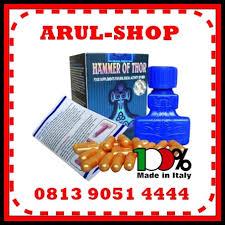 jual obat hammer of thor asli cod di makassar obat kuat antar gratis