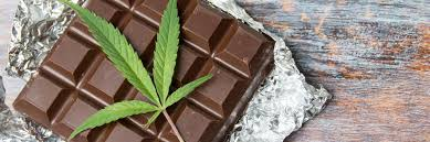 edible edibles edibles the definitive guide to edible cannabis