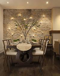 unique chandeliers dining room elegant drum shade table lamp