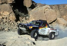 Dodge Dakota Race Truck - dodge truck page 2 race dezert