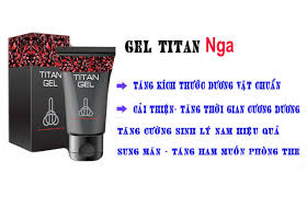 titan gel kaskus apk affordable drusgtore for the whole family