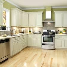 kitchen custom kitchen cabinets espresso kitchen cabinets walnut
