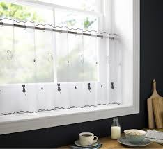 cats voile cafe panel from net curtains direct