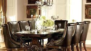 dining room furniture stores traditional dining room furniture before fresh traditional dining
