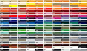 farbpalette wandfarben braun uncategorized tolles wandfarbe innen farbpalette ideen gerumiges