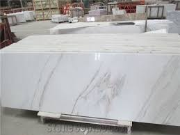 Marble Bathroom Vanity Tops by Popular White Marble Countertops Snow White Marble Bathroom