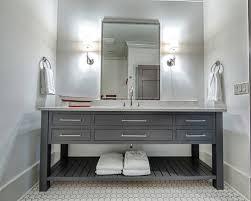 bathroom vanities design ideas cool simple 19 bathroom vanity