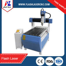 Cnc Wood Cutting Machine Uk by Flash Laser 6090 Mini Cheap Cnc Router Laser Wood Cutting