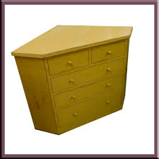 corner dressers bedroom 419 corner dresser recolor lengthwise changing table hooks on