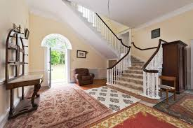 georgian country house houses for rent in longwood meath ireland