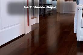 glossy maple wood flooring maple hardwood flooring in