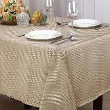 Where To Buy Table Linens - buy tablecloths table runners u0026 table linens linen store