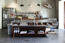 industrial kitchen ideas industrial looking kitchen ideas industrial kitchen design ideas